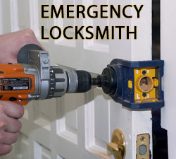 Exclusive Locksmith Service Dallas, TX 972-908-5979